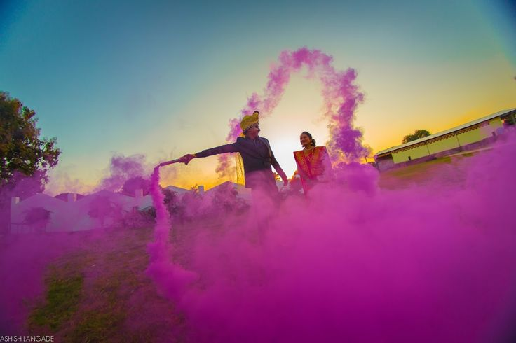 Colorful! ASHISH LANGADE PHOTOGRAPHY, Pune  #weddingnet #wedding #india #punewedding #indian #indianwedding #weddingphotographer #candidphotographer #weddingdresses #mehendi #ceremony #realwedding #lehenga #lehengacholi #choli #lehengawedding #lehengasaree #saree #bridalsaree #weddingsaree #indianweddingoutfits #outfits #backdrops  #bridesmaids #prewedding #photoshoot #photoset #details #sweet #cute #gorgeous #fabulous #jewels #rings #tikka #earrings #sets #lehnga #love #inspiration