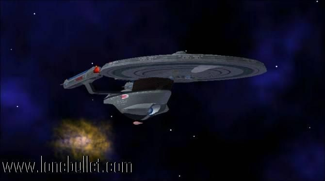 Hi fellow https://www.lonebullet.com/mods/download-neghvar-battleship-11-star-trek-armada-2-mod-free-32207.htm fan! You can download NeghVar Battleship (1.1) mod for free from LoneBullet -  which has links for resume support so you can download on slow internet like me