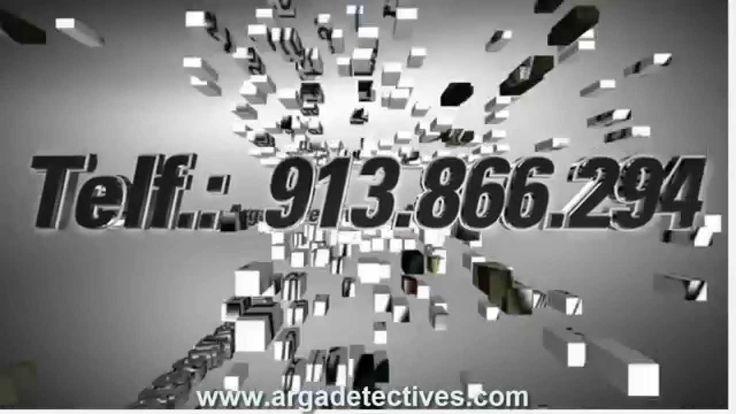Detectives Privados en Guadarrama | Necesita un Detective Privado?