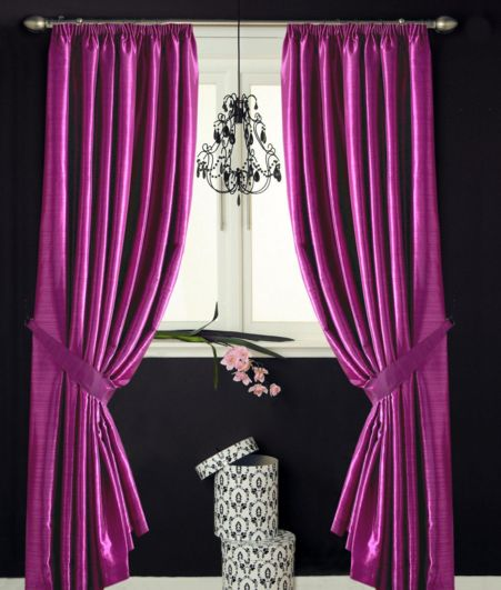 17 Best ideas about Priscilla Curtains on Pinterest   Ruffled ...