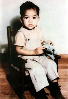 4-Jimi Hendrix, The Early Years                                                                                                                                                      More