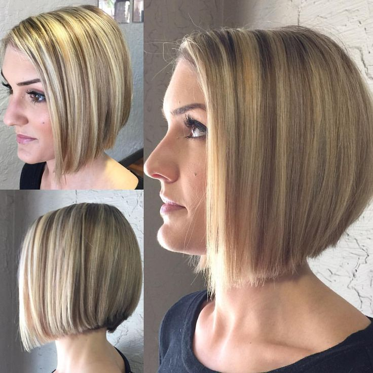 Such a babe! She makes my work look good! Refreshed Ann's color and took her cut shorter today! Always fun when she comes in. #blonde #hair #bob #hairstylist #leifshairstudio #hilites #lowlites #cut #color #hairstyle #houston #texas