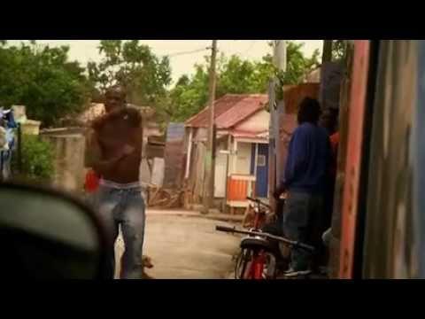Ross Kemp On Gangs - Jamaica (Documentary) - YouTube