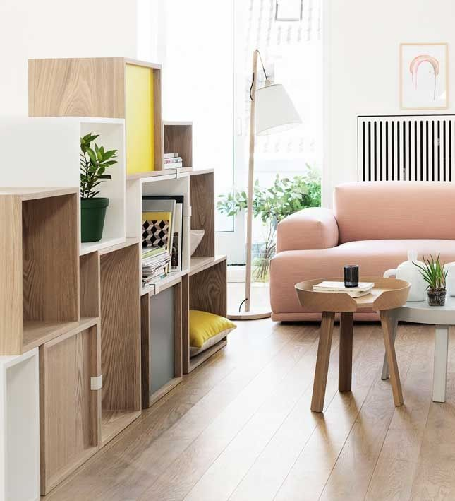 90 best muuto stacked shelving system images on pinterest home ideas shelving and apartment ideas. Black Bedroom Furniture Sets. Home Design Ideas