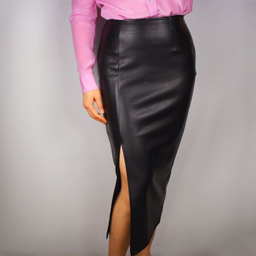 17 Best images about Leather skirts from $16.99 on Pinterest ...