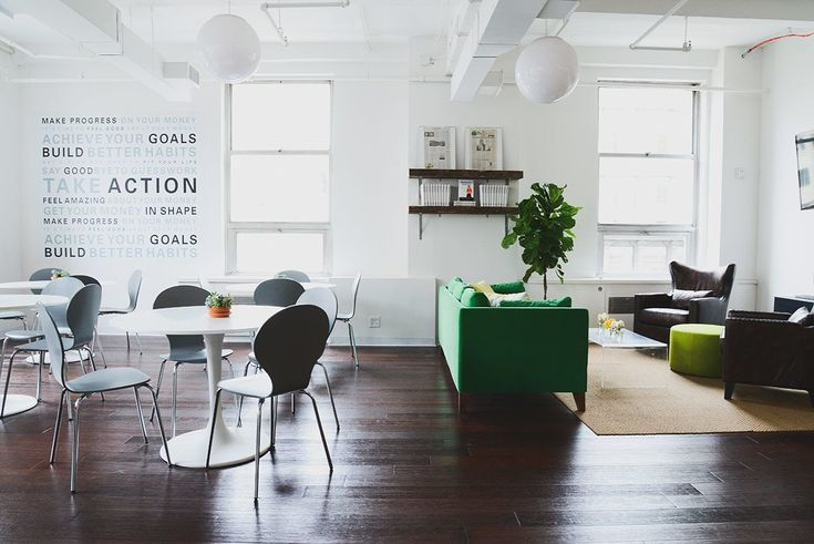 learnvest-nyc-office-2
