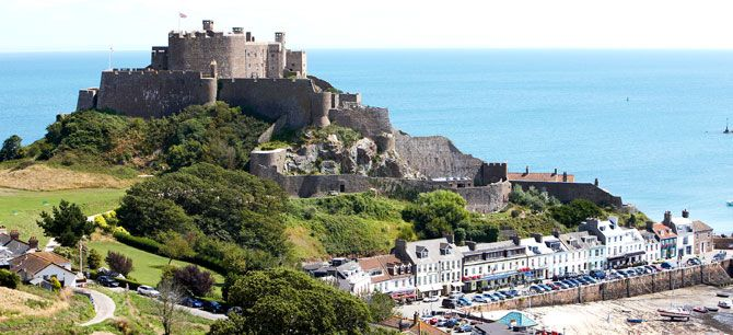Http Www Channel Islands De Guernsey Reise Htm