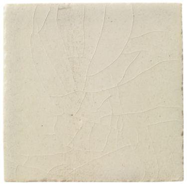 Glass Blue - Stonelustre - Wall & Floor Tiles | Fired Earth
