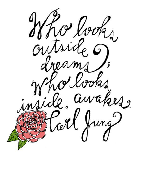 My Paper Heart Lyrics 365 Lowdown - image 3