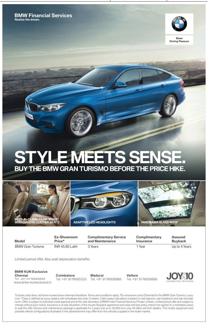 bmw-financial-services-style-meets-sense-buy-the-bmw-grant-turismo