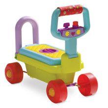 develpmental walker by taf toys http://www.taftoys.com/tafproduct/developmental-walker-10205/