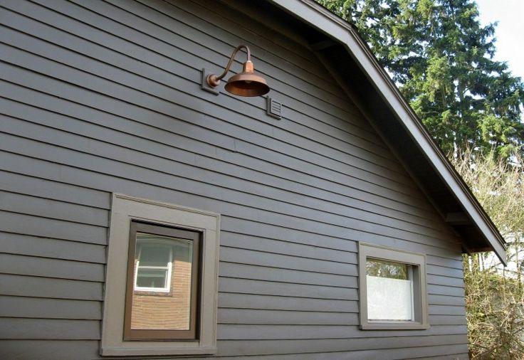 34 Best Pole Barn Images On Pinterest Pole Barns