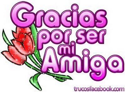 Imagenes Para Facebook Gratis | Imagenes Para Facebook Gratis 2012 | Imagenes de Amor