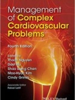 256 best medical books online images on pinterest books online management of complex cardiovascular problems 4th edition free ebook online fandeluxe Image collections