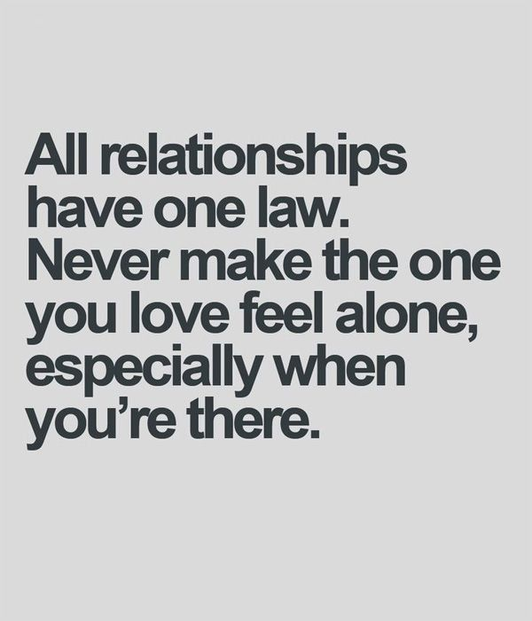 All Alone Sad Quotes: 52 Best Images About Alone Quotes On Pinterest