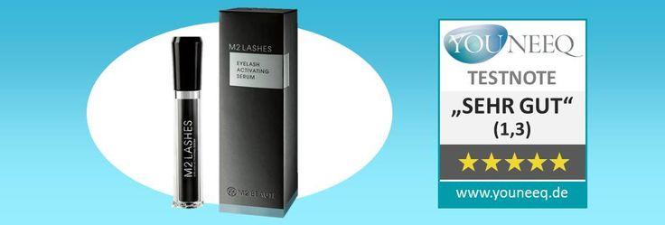 llll➤ M2 Lashes Test 2015. Testbericht, Kosten & Erfahrungen mit M2 Lashes Serum   Preis Vergleich & Top Angebote von M2 Lashes Eyelash Activating Serum.