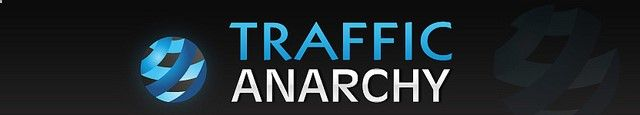 trafficanarchyrep... Draft in waves of targeted Free Traffic to your website and online business by using the all new ' Traffic Anarchy' Traffic Generation Tool by Steven Lee Jones. Traffic Anarchy is the ultimate in low cost but highly effecti To make any (Real Money, You need Unique Targeted Traffic) Learn more at hightrafficwizard...