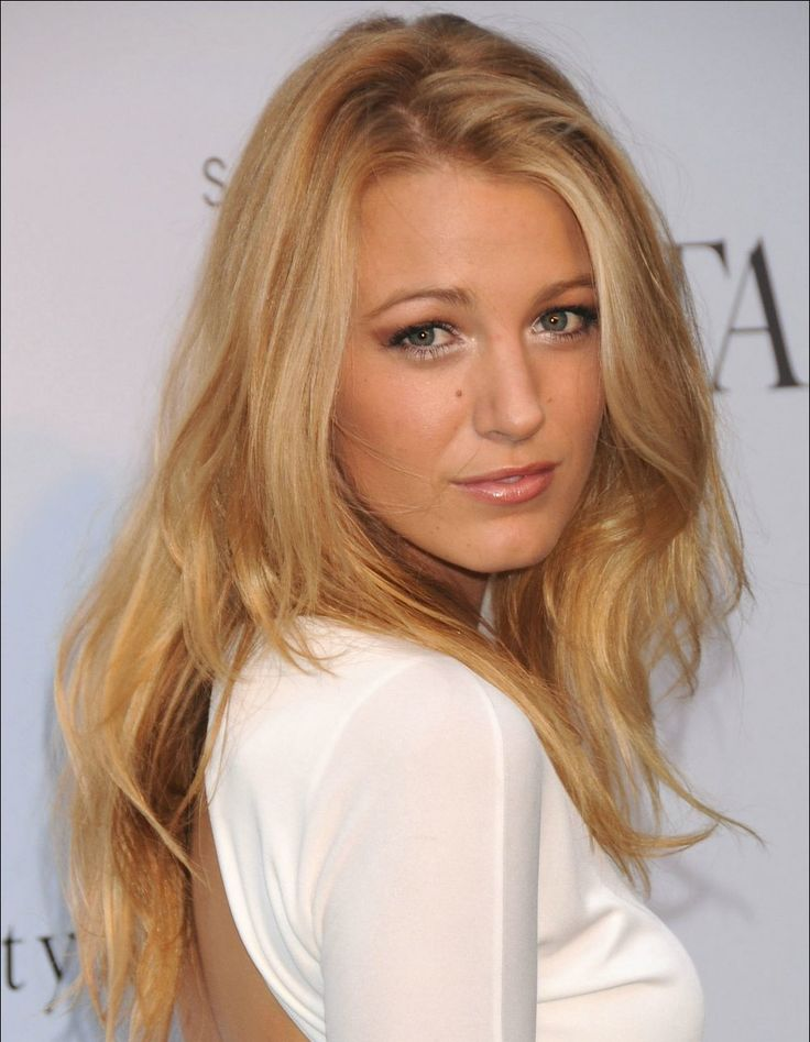 52 best images about Serena van der Woodsen - Blake Lively ...