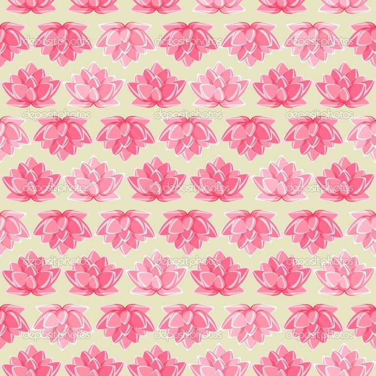 Free Ppt Backgrounds Desktop Wallpaper Flower Pink Lotus: 25+ Best Ideas About Hipster Background On Pinterest