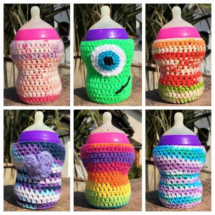 Fancy Knitted Bottle Cover Pattern Photos Easy Scarf Knitting