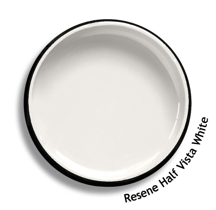 Resene Half Vista White is an elegant white delicately flushed with almost pink and cool silver. From the Resene Whites & Neutrals colour collection. Try a Resene testpot or view a physical sample at your Resene ColorShop or Reseller before making your final colour choice. www.resene.co.nz