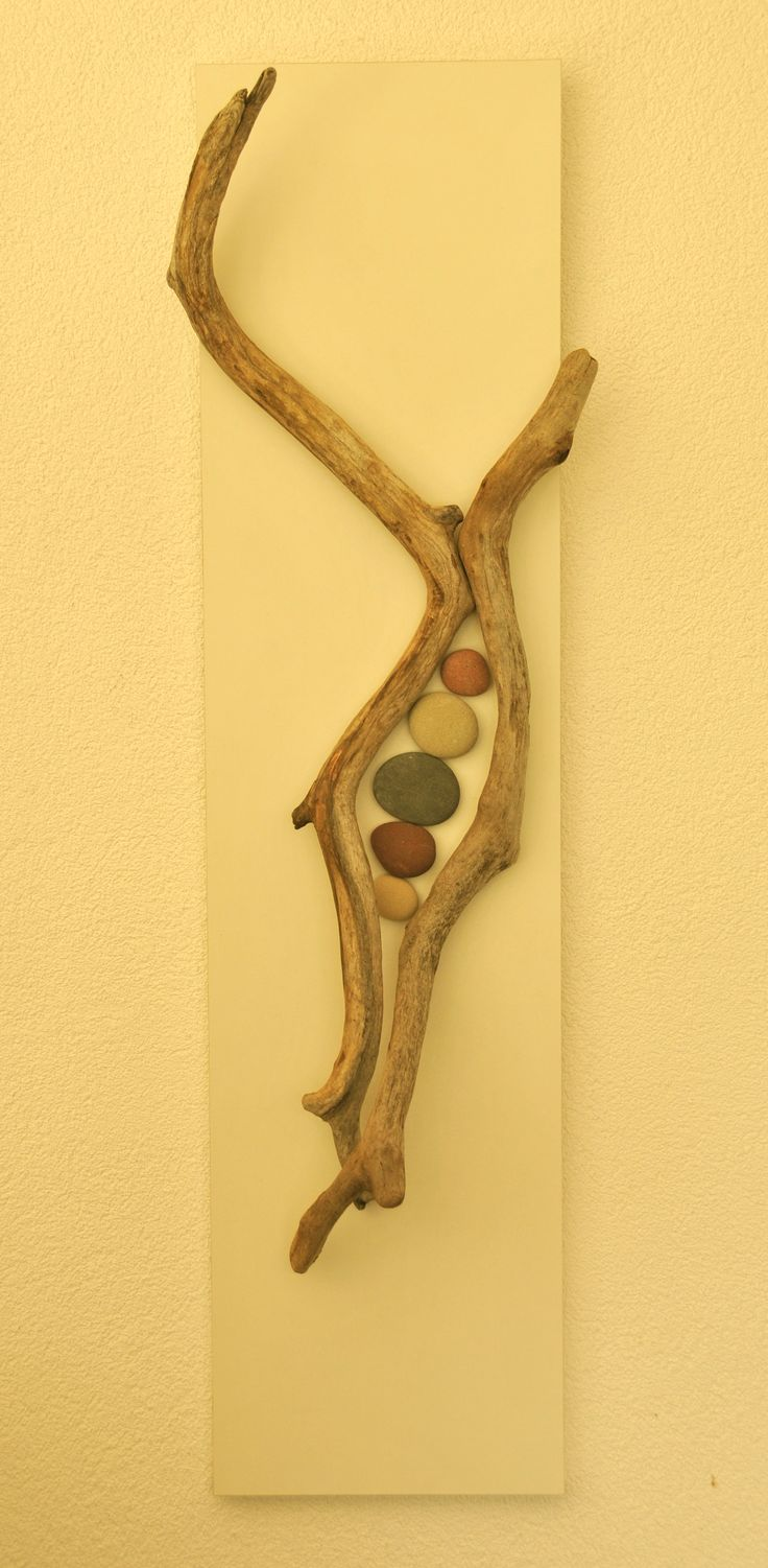 263 best Driftwood images on Pinterest | Driftwood ideas, Ornaments ...