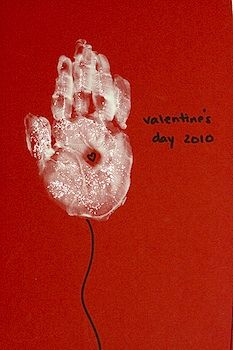 st valentine for preschool 114 best preschool valentines day images on 744