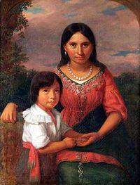 Sedgeford portrait.jpg