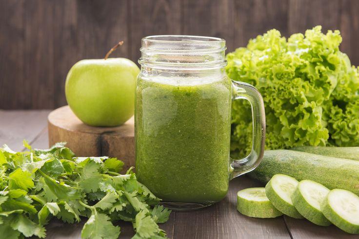 Ha szeretnél rengeteg  zöldséget, gyümölcsöt fogyasztani, hogy elegendő vitaminhoz és ásványi anyaghoz juss, és már reggel egészségesen ...
