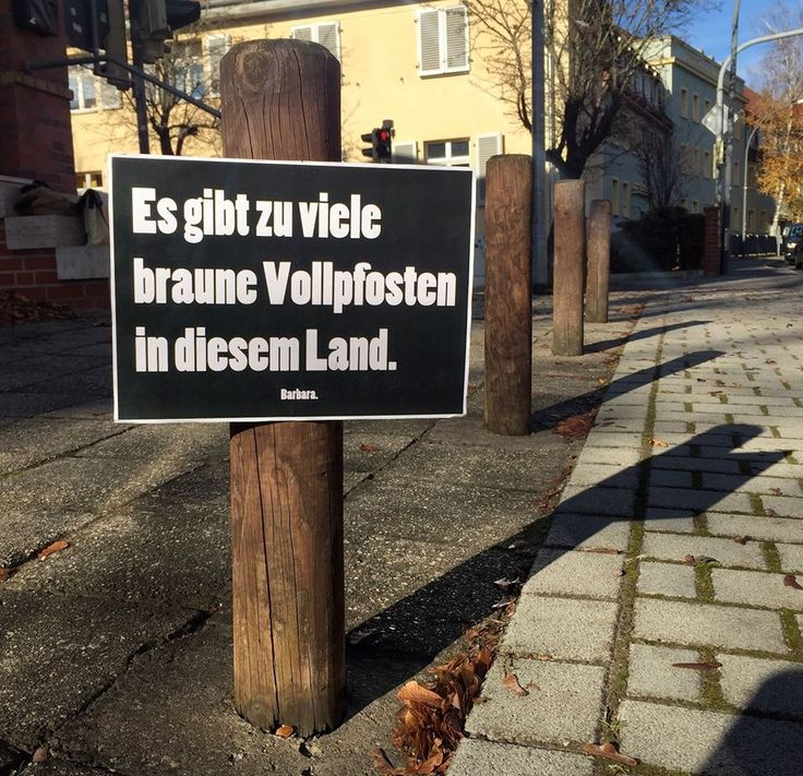 source – Barbara Streetart Appreciation Blog – Der Knecht