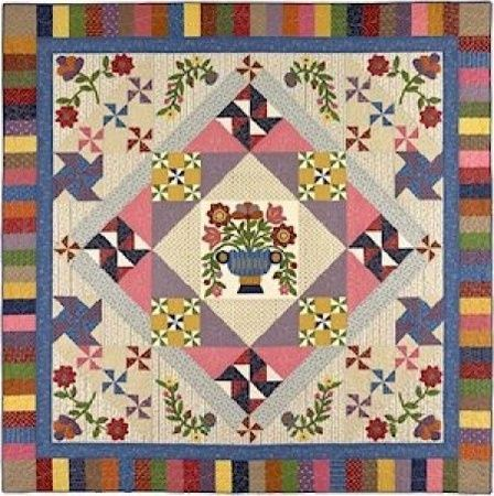 67 Best Judie Rothermel Quilts Images On Pinterest