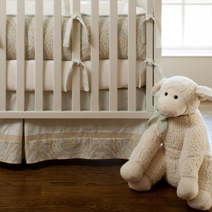 stokke beige com amazon bedding sets baby cribs set sleepi dp crib