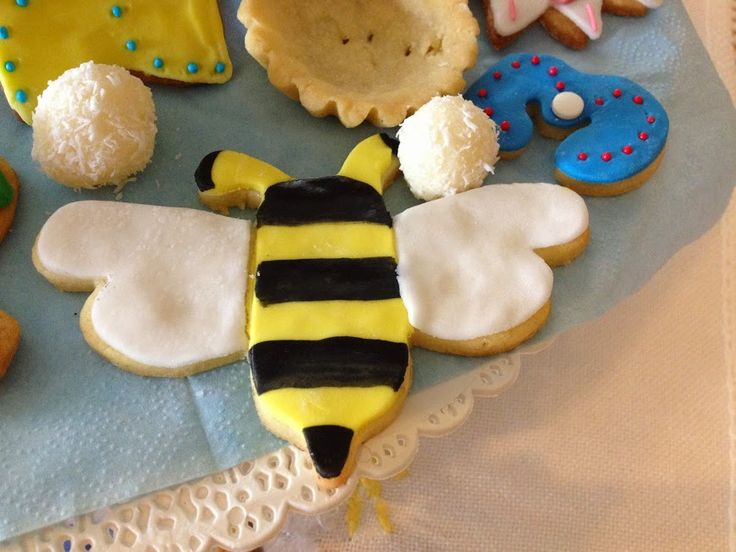 Biscotti bambini ~ 28 best biscotti cookies images on pinterest biscotti cookies and