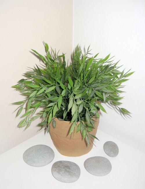 7 best plantas artificiales images on pinterest - Plantas artificiales ...