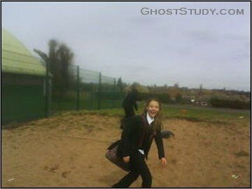Ghost  Spirit Pictures, Ghost Stories, Ghost Pictures, Halloween