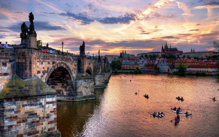 prague en republique tcheque les plus belles villes du monde image jolie resized