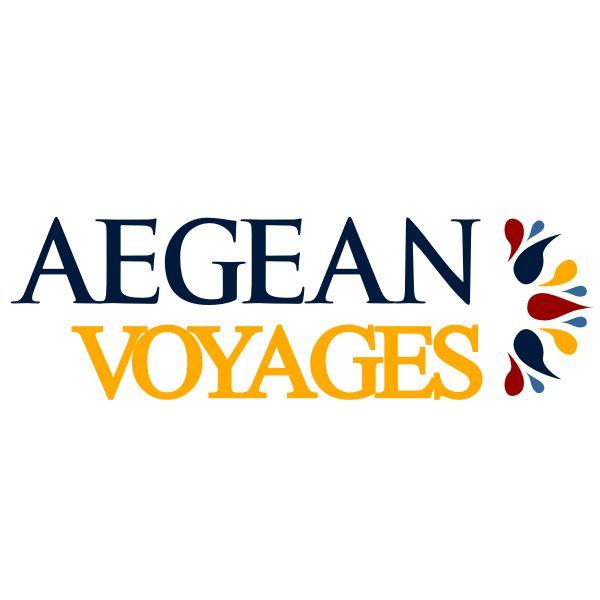 Aegean Voyages