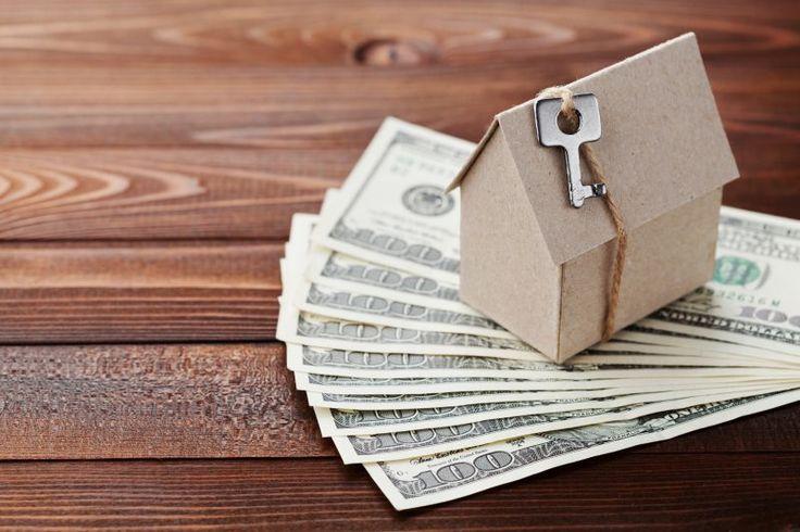 4 Reasons You Should Make Biweekly Mortgage Payments