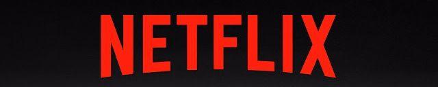 NETFLIX | Fevereiro de 2017 -Watch Free Latest Movies Online on Moive365.to