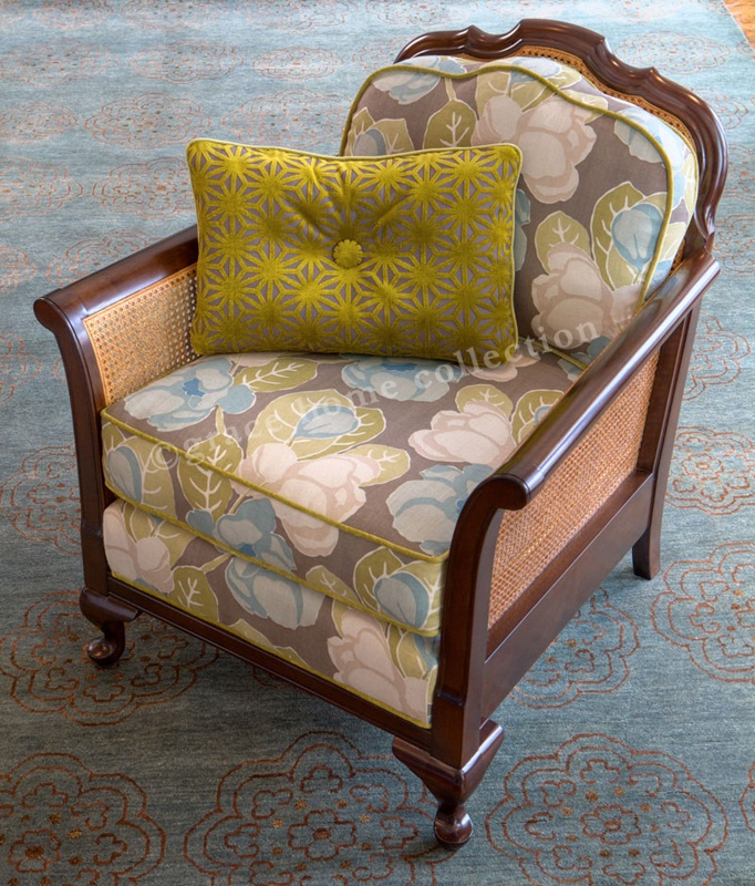 The Viceroy Chair was our very first piece in the Grace Home Collection    Based. 22 best Grace Home Collection images on Pinterest   Home