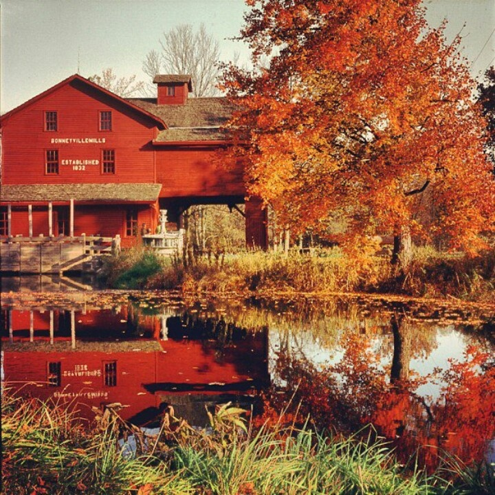 1000 Images About Back Home Again In Indiana On Pinterest