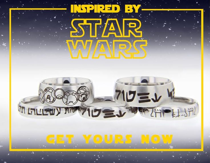 May 4 is considered, unofficially, to be National Star Wars Day! To celebrate, here are 10 of our favorite Star Wars quotes (in no particular order) with their General Conference counterparts.May the Fourth Be With You! Number One Number Two Number Three Number Four Number Five Number Six Number Seven Number Eight Number Nine Number …