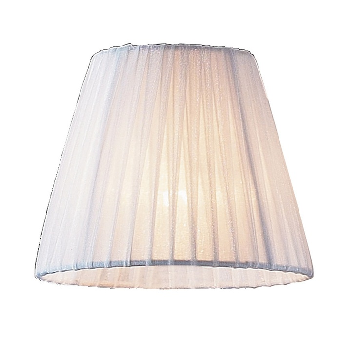 100 best Lamp Shades images on Pinterest | Lamp shades, Lights and ...