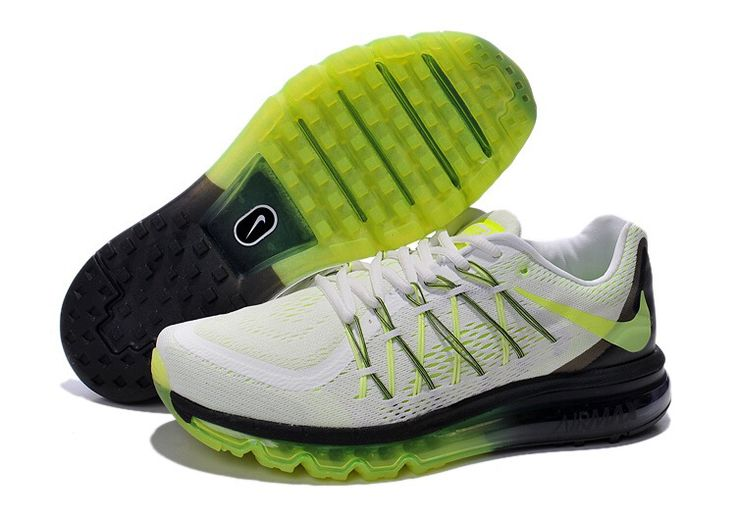 Air Max 2015 : Cheap Nike Roshe Run Women USA Sale,Nike running Shoes  outlet!