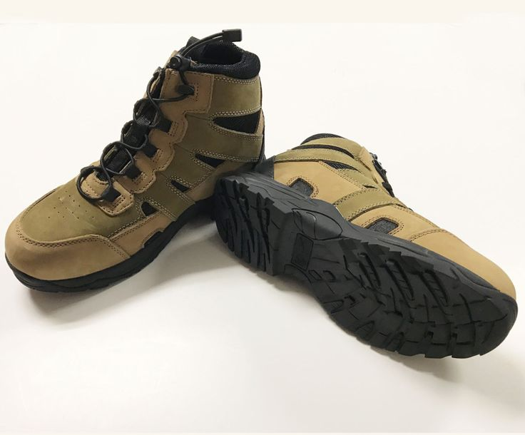 The Quetico Trekker ‹ Chota Outdoor Gear