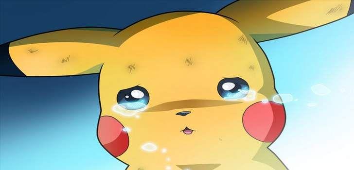 """Pokémon GOteve vários problemas com pessoas que estavam com """"preguiça"""" de sair de casa e resolveram usar algum tipo de hack no jogo. Em pouco tempo a cultura de reportar os supostos hackers se proliferou e recentemente a Niantic iniciou a sua primeira onda de banimentos permanentes no jogo. """"Depois de analisar as diversas denúncias …"""