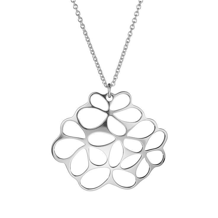 Kalevala Jewelry Mimosa Moments pendant / Mimosan hetki -riipus