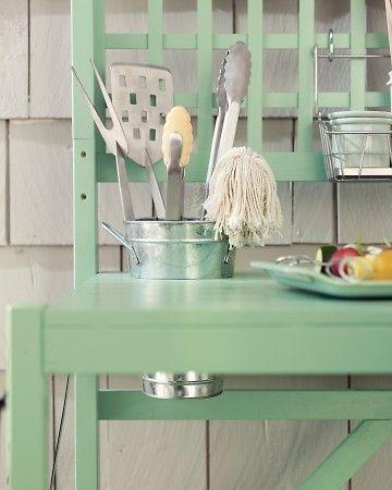 89 best Outdoor Kitchen images on Pinterest Outdoor cooking - grillkamin bauen diese tipps werden sie bei der planung unterstutzen