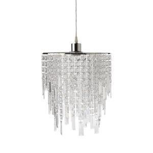Luminaire Suspendu Bouclair Lampes Luminaires Pinterest