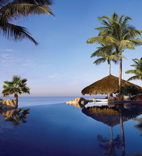lua de mel, viagem, beach, travel, honeymoon, love, beautiful place, world, amor, casamento, casais, viagem de lua de mel, viajar